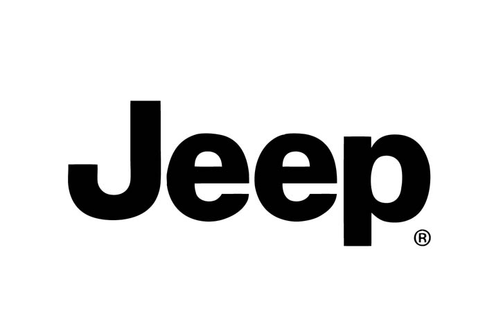 Jeep car repair shop in Mijas and Fuengirola