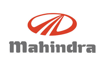 Mahindra car repair shop in Mijas and Fuengirola